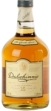 Dalwhinnie-15-year-Old-Malt