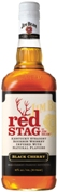 redstag BC