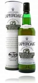 Laphroaig-quarter-cask