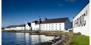 laphroaig_whisky_distillery
