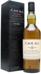 caol-ila-12yo