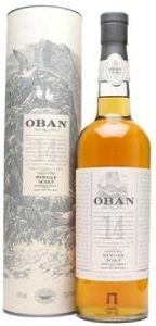 OBAN_14yrs_SINGLE_MALT_750ml