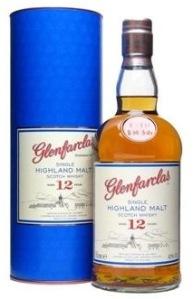 Glenfarclas_12