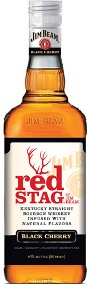 jim-beam-red-stag