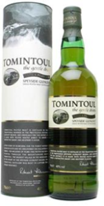 tomintoul-peaty-tang-whisky
