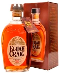 elijah-craig-12