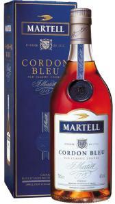 Martell-Cordon-Bleu