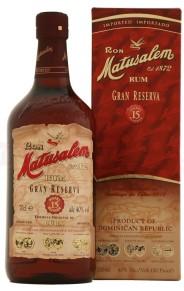 matusalem-15-yo-gran-reserva-cuban-rum-70cl-40-abv
