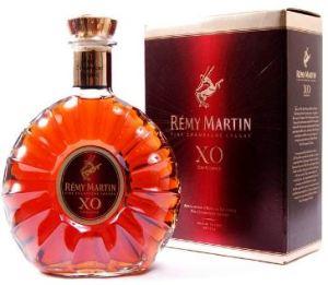 Rémy-Martin-XO-Excellence