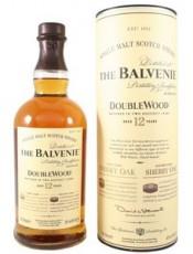 balvenie_doublewood