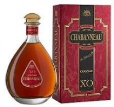 CHABANNEAU _XO