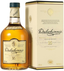 dalwhinnie-15-year-old