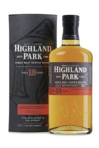 highland-park-18yo