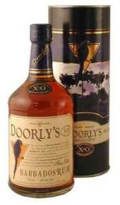 rum_doorlys_xo