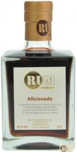 rum_company_aficionado